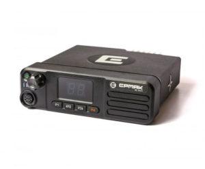 Мобильная радиостанция Ермак M-1410/4410