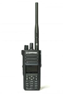 Портативные радиостанции Ермак P-1430/4430