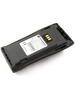 Аккумулятор Motorola LiIon (арт. NNTN4497)