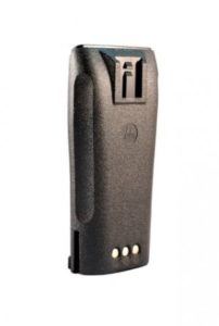 Аккумулятор Motorola LiIon (арт. PMNN4450)