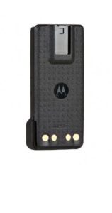 Аккумулятор Motorola Impres взрывозащищенный IP57 LiIon (арт. NNTN8129)