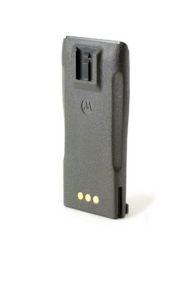 Аккумулятор Motorola LiIon (арт. PMNN4253)