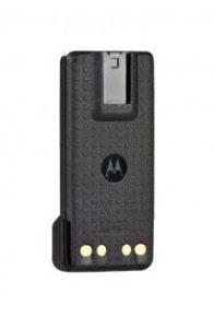 Аккумулятор Motorola Impres LiIon (арт. PMNN4407)