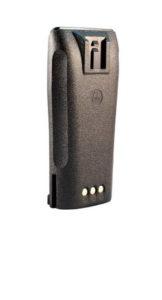 Аккумулятор Motorola LiIon (арт. PMNN4458)