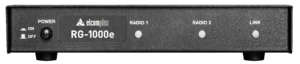 IP-шлюз RG-1000e