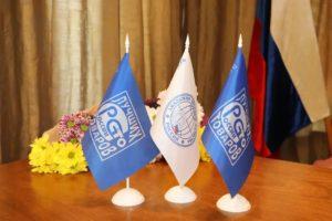 Радиус-IP.RU стал лауреатом регионального этапа Всероссийского конкурса «100 лучших товаров России» – 2021